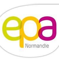 EPA Normandie