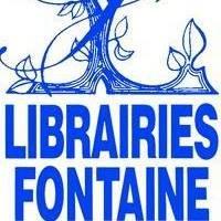 Librairies Fontaine