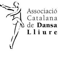 Associació Catalana de Dansa Lliure