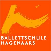 Ballettschule Hagenaars