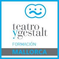 El Teatro como Oportunidad - Mallorca