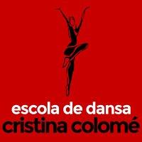 Escola de dansa Cristina Colomé