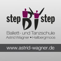 Step by Step - Ballettschule GmbH