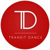 Transit Dance thumb