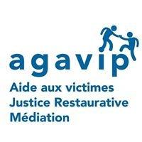 Agavip-Médiations