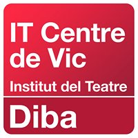 Institut del Teatre Centre de Vic