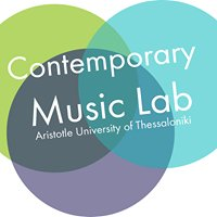 Contemporary Music Lab
