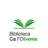 Biblioteca Ca l'Oliveres