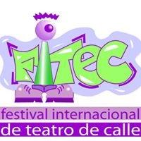 Festival Internacional de Teatro de Calle - FITEC