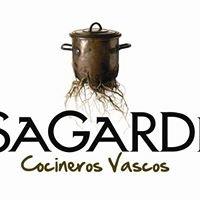 Sagardi Argentina