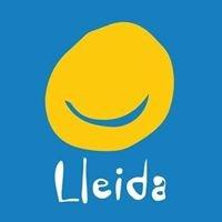 Down Lleida Associació