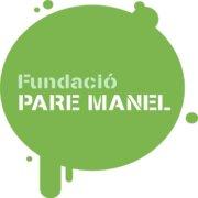 Fundació Pare Manel