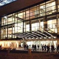 Mariinsky Theatre - Mariinsky II