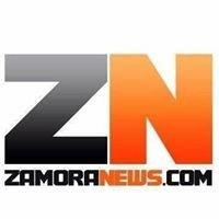Zamora News