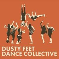 DustyFeet DanceCollective