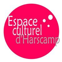 Espace culturel d'Harscamp