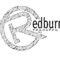 Redburn Transfer Ltd