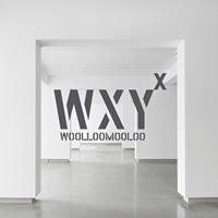 Woolloomooloo Xhibit