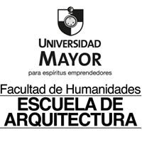 Escuela de Arquitectura U. Mayor