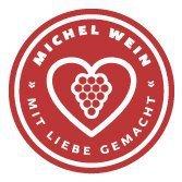 Weinhaus Michel