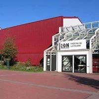 Theatre de la Foudre
