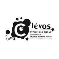 Les Clévos, cité des savoirs