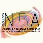 Asociación Nora
