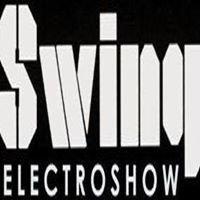 Swing Electroshow