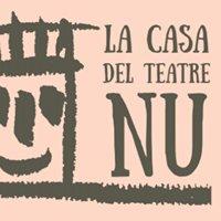 La Casa del Teatre Nu