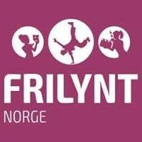 Frilynt Norge
