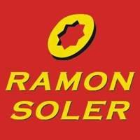 Ferreteria Ramon Soler