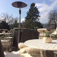 Romantik Hotel Schloss Rettershof - Ihr Hotel bei Frankfurt