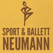 Sport und Ballett Neumann