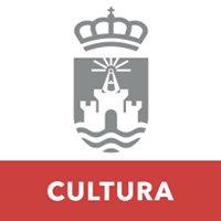 El Puerto de Santa María - Cultura