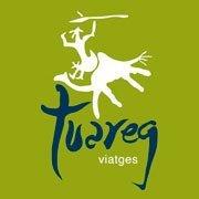 Viatges Tuareg