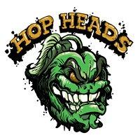 Hopheads