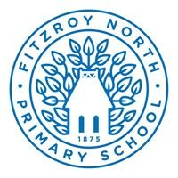 Fitzroy North Primary School