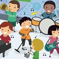 Ecole Municipale de Musique de la Ville d'Eu