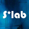 Sorialab