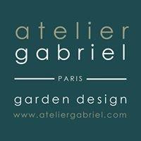 Atelier Gabriel créateur de jardins