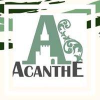 Association Acanthe