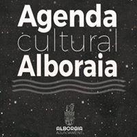 Cultura i Esports Ajuntament d'Alboraya