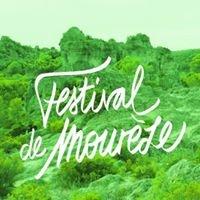 Festival de Mourèze