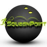 Centrum Sportu Squash Point i Badminton Bydgoszcz