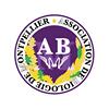 ABM Association de Biologie de Montpellier