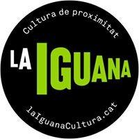 La Iguana - Cultura de proximitat