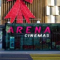 Arena Cinemas Fribourg