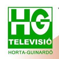 Televisió d'Horta-Guinardó