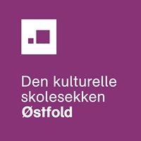 Den kulturelle skolesekken Østfold