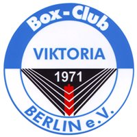 Box-Club Viktoria 71 Berlin e.V.